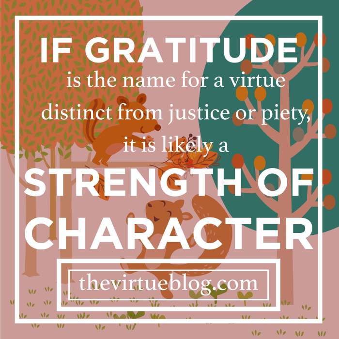 Gratitude 1-2