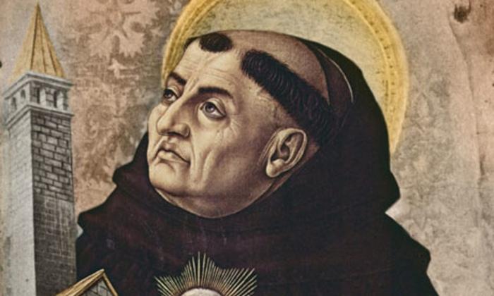 Thomas-Aquinas-007