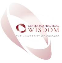 Center logo square copy