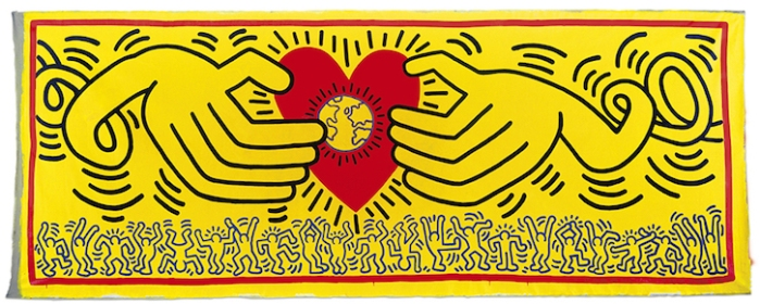 keith-haring-untitled-250-350k