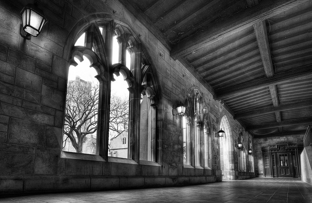 ida-noyes-cloister-chris-smith