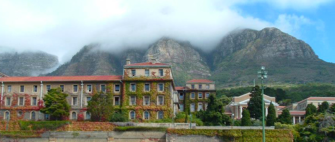 capetown-UCT-campus-photo-ISA-2.jpg