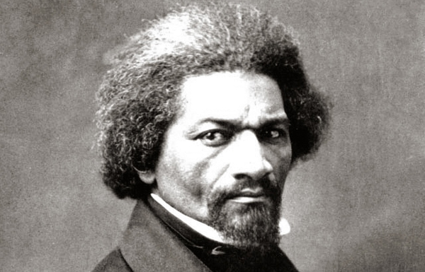 Frederick_Douglas_NYHS_c1866-for-WEB.jpeg