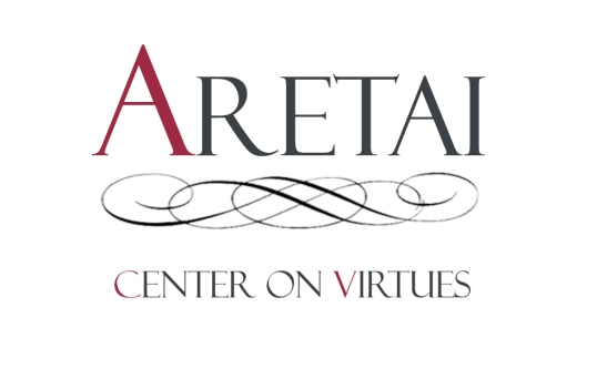 Logo_aretai1.jpeg