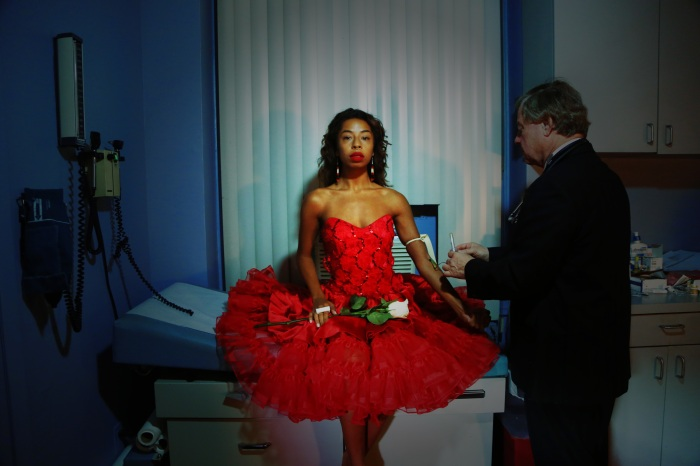 "Kia LaBeija, ""Eleven, October 2015"".jpg"