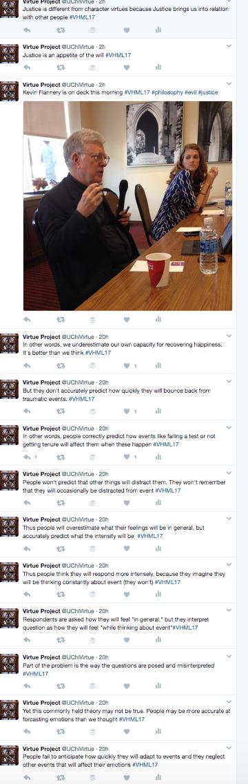 Screenshot 2017-06-08 11.51.39