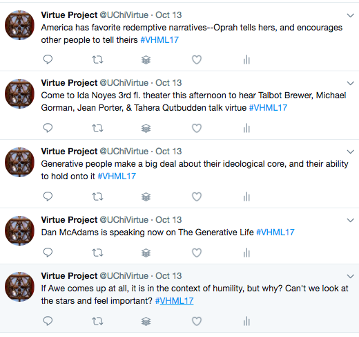 Screenshot 2017-10-20 10.23.22